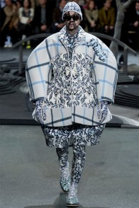 thom-browne-fall-winter-2014-show-photos-0034
