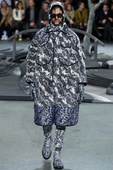 thom-browne-fall-winter-2014-show-photos-0038