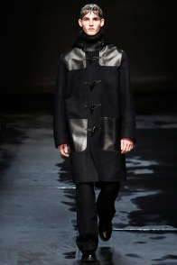 topman-design-fall-winter-2014-show-0001