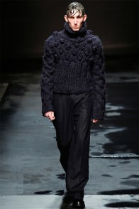 topman-design-fall-winter-2014-show-0004