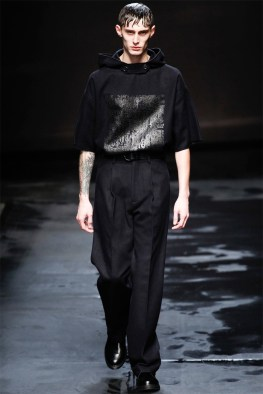 topman-design-fall-winter-2014-show-0005