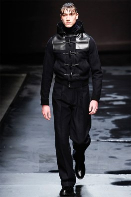 topman-design-fall-winter-2014-show-0006