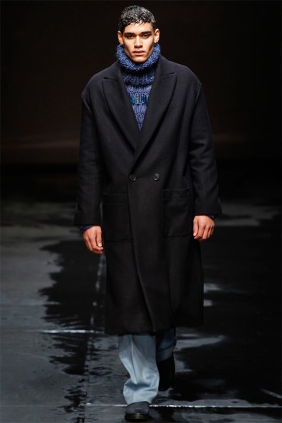 topman-design-fall-winter-2014-show-0013