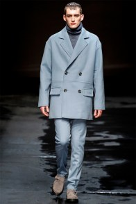 topman-design-fall-winter-2014-show-0014