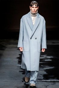 topman-design-fall-winter-2014-show-0016