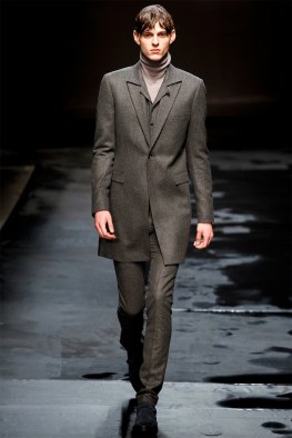 topman-design-fall-winter-2014-show-0018