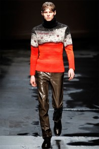 topman-design-fall-winter-2014-show-0023