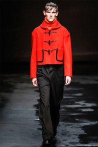 topman-design-fall-winter-2014-show-0024