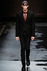 topman-design-fall-winter-2014-show-0027
