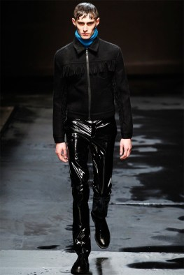 topman-design-fall-winter-2014-show-0032