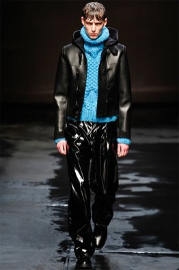 topman-design-fall-winter-2014-show-0033