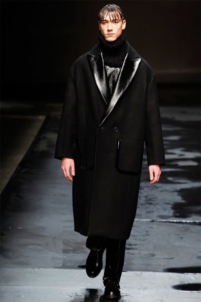 topman-design-fall-winter-2014-show-0036