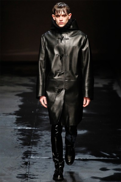 topman-design-fall-winter-2014-show-0037