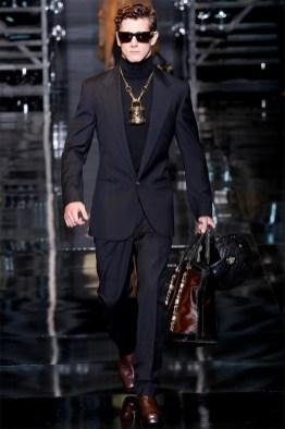 versace-men-fall-winter-2014-collection-photos-0007