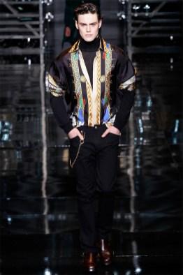 versace-men-fall-winter-2014-collection-photos-0020