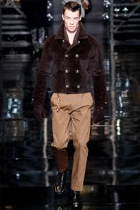 versace-men-fall-winter-2014-collection-photos-0036
