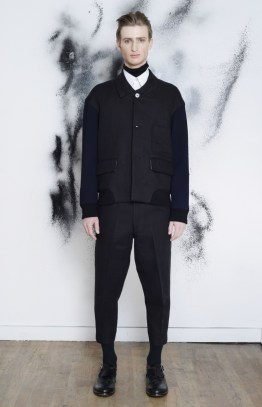 aa-antonio-azzuolo-fall-winter-2014-photos-0007