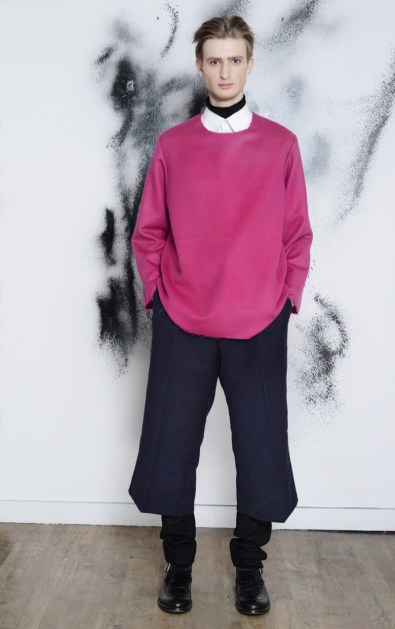 aa-antonio-azzuolo-fall-winter-2014-photos-0015