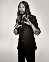 Jared-Leto-LOptimum-Magazine-004