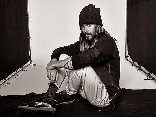Jared-Leto-LOptimum-Magazine-005