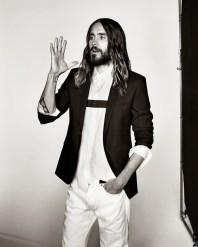 Jared-Leto-LOptimum-Magazine-006