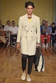 Andrea-Incontri-Men-Spring-Summer-2015-Milan-Fashion-Week-004