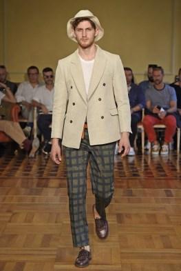 Andrea-Incontri-Men-Spring-Summer-2015-Milan-Fashion-Week-006