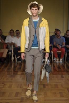 Andrea-Incontri-Men-Spring-Summer-2015-Milan-Fashion-Week-007
