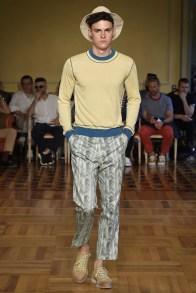 Andrea-Incontri-Men-Spring-Summer-2015-Milan-Fashion-Week-009
