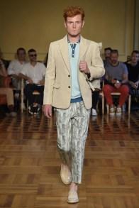 Andrea-Incontri-Men-Spring-Summer-2015-Milan-Fashion-Week-011