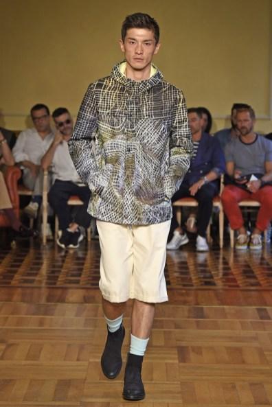 Andrea-Incontri-Men-Spring-Summer-2015-Milan-Fashion-Week-012