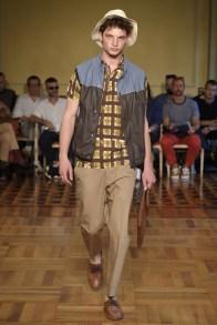Andrea-Incontri-Men-Spring-Summer-2015-Milan-Fashion-Week-015