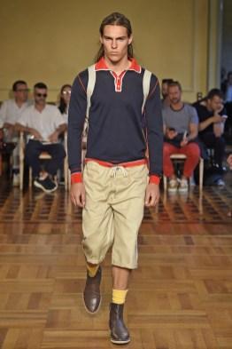 Andrea-Incontri-Men-Spring-Summer-2015-Milan-Fashion-Week-020