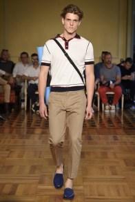 Andrea-Incontri-Men-Spring-Summer-2015-Milan-Fashion-Week-022