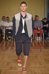 Andrea-Incontri-Men-Spring-Summer-2015-Milan-Fashion-Week-023