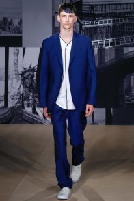 DKNY-Men-Spring-Summer-2014-Collection-001