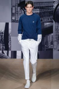 DKNY-Men-Spring-Summer-2014-Collection-004