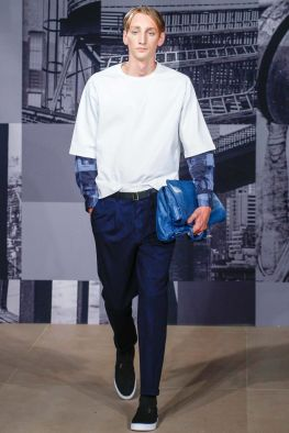 DKNY-Men-Spring-Summer-2014-Collection-006