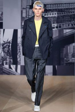 DKNY-Men-Spring-Summer-2014-Collection-007