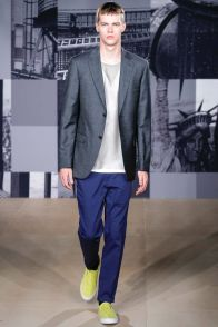 DKNY-Men-Spring-Summer-2014-Collection-008