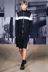 DKNY-Men-Spring-Summer-2014-Collection-016