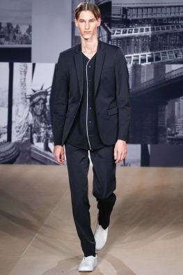 DKNY-Men-Spring-Summer-2014-Collection-018