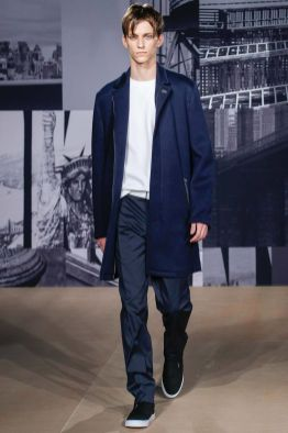 DKNY-Men-Spring-Summer-2014-Collection-020