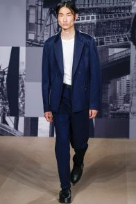 DKNY-Men-Spring-Summer-2014-Collection-023