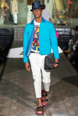 Dsquared2-Men-Spring-Summer-2015-Milan-Fashion-Week-005