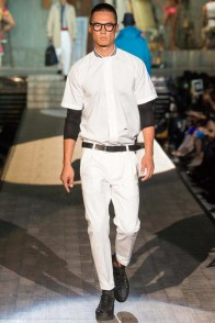 Dsquared2-Men-Spring-Summer-2015-Milan-Fashion-Week-008