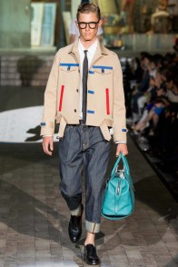 Dsquared2-Men-Spring-Summer-2015-Milan-Fashion-Week-011