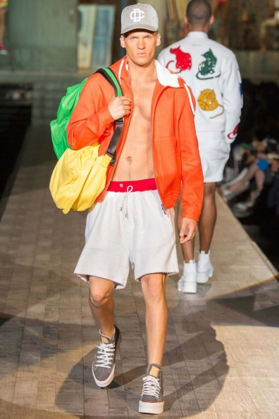 Dsquared2-Men-Spring-Summer-2015-Milan-Fashion-Week-013