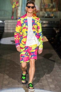Dsquared2-Men-Spring-Summer-2015-Milan-Fashion-Week-015