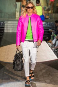 Dsquared2-Men-Spring-Summer-2015-Milan-Fashion-Week-022
